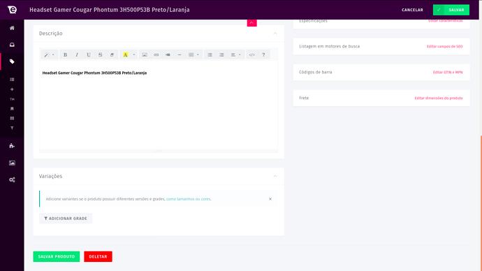Captura de tela de 2020-06-30 20-58-38